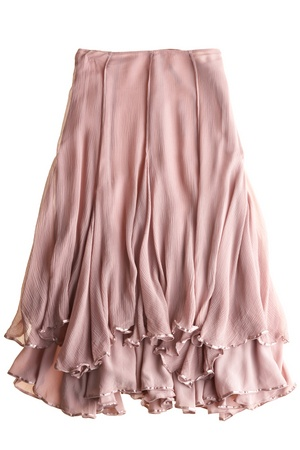 this skirt is love