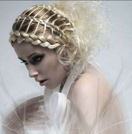 1930s hairstyles updo 1930s hairstyles updo 1930s wedding hairstyles to pmusecretfo Gallery