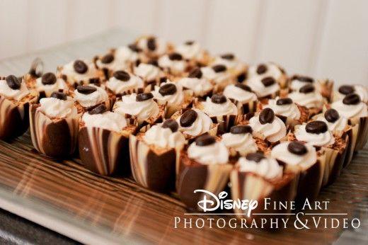 ~Disney Weddings~