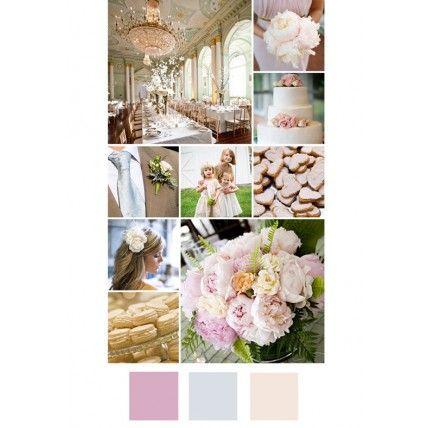 tinton falls wedding dress shops
