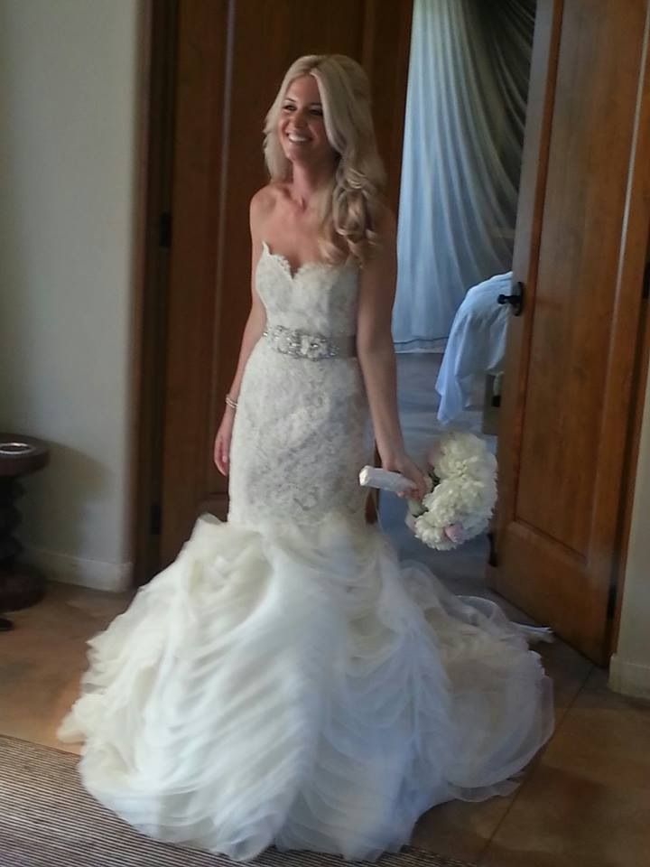 lazaro wedding dresses prices 45