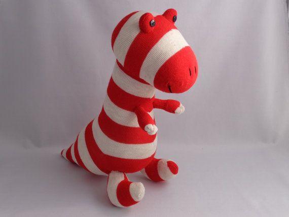 https://www.etsy.com/listing/167150267/dinosaur-plush-toy-t-rex-plushie-stuffed?utm_source=Pinterest&utm_medium=PageTools&utm_campaign=Share