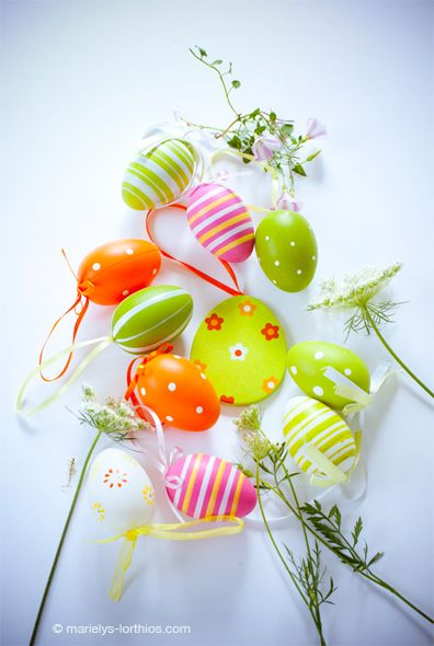 Pin By Marielys Lorthios On P Ques Easter Day Pinterest