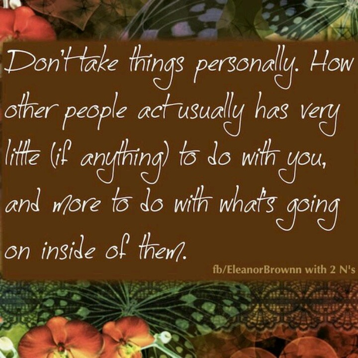 Food for Thought | Sayings | Pinterest