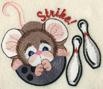 valentine's embroidery designs