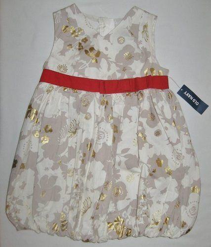 long dress old navy 6th