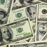 11310582903_making-money-online-blog.jpg