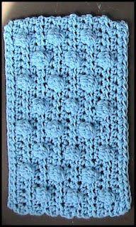 Crochet Patterns For Advanced Beginners : Bobble stitch Crochet Pinterest