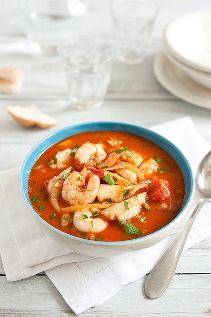 stew recipe on food52 dad s fish stew recipe yummly dad s fish stew ...