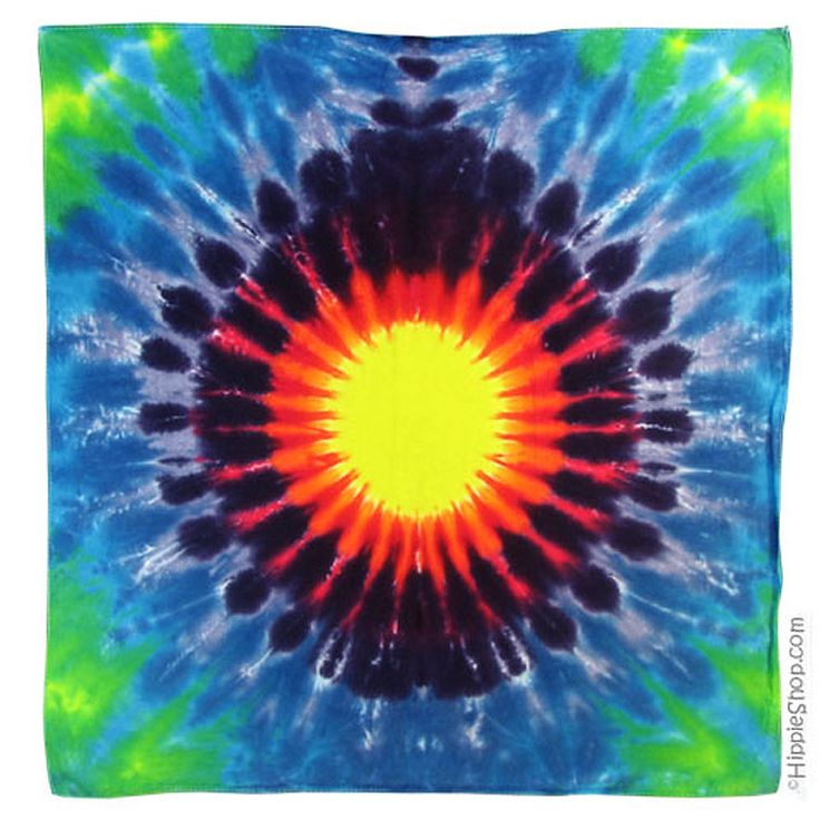 tie dye bandana car interior design. Black Bedroom Furniture Sets. Home Design Ideas