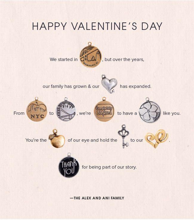 anti valentine day nyc