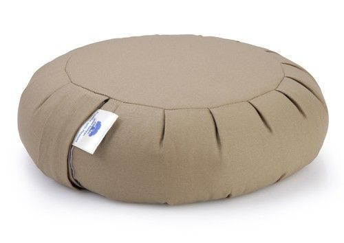 Buckwheat Meditation Cushions Uk picture on Buckwheat Meditation Cushions Uk569212840375102721 with Buckwheat Meditation Cushions Uk, sofa 942199bdbc0e4a050b0df3d0a0a1c88f