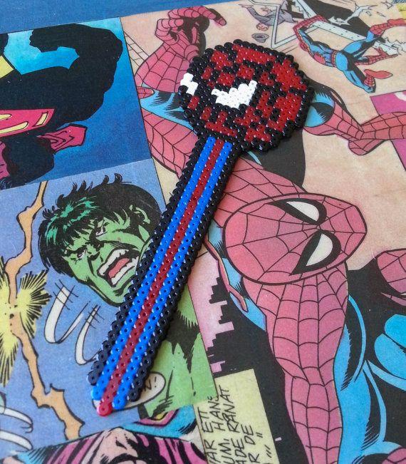 Necesito una plantilla de Spiderman F6bfe3d7bcb4332a89bb894b03643c26