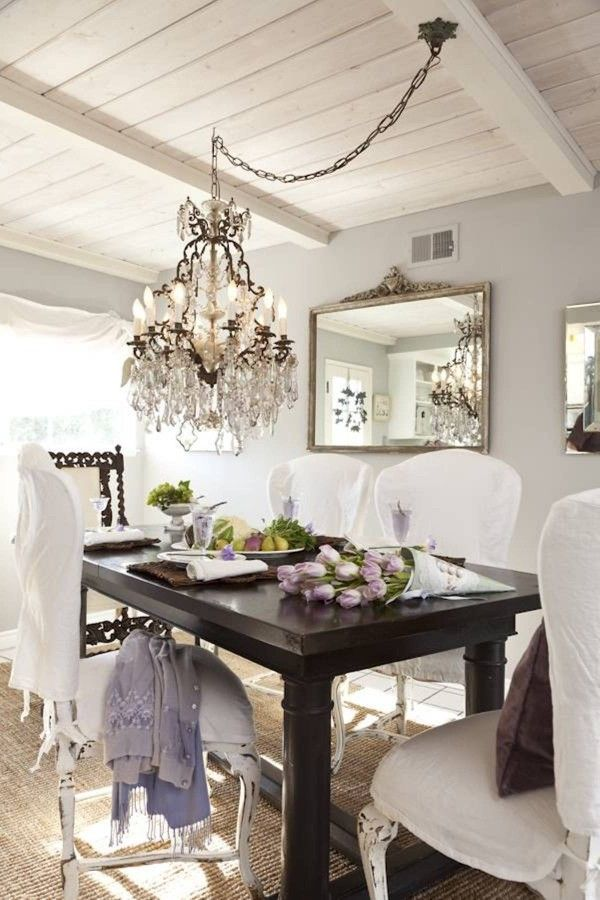 dining room lighting fixtures home style pinterest