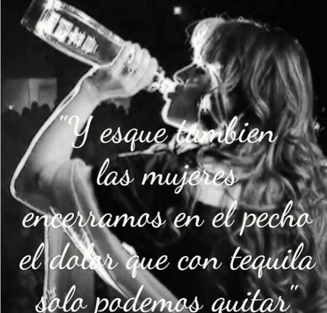 jenni rivera quotes or sayings in spanish - photo #25