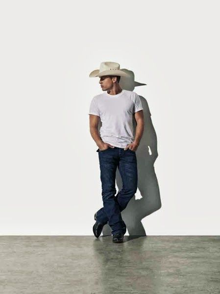 TOP 5 Best Cowboy Dating Sites Of 2016-Dating Sites Over 50