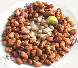 and fava bean s fava bean s and pumpkin seed pesto fava bean falafel ...
