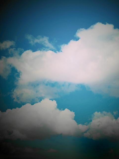diy cloud print