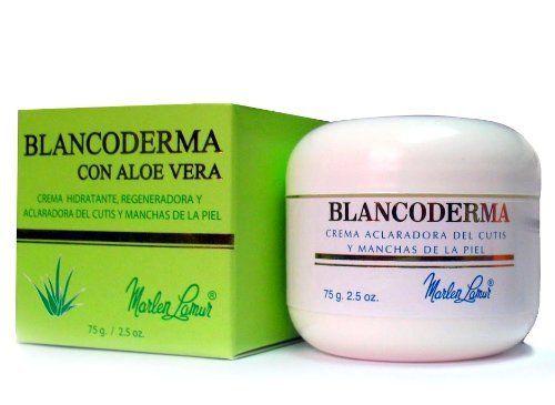 beauty ways aloe vera rejuvenate your skin hair