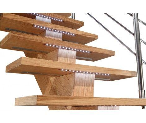 kit 233 clairage leds pour escalier jolies id 233 es pour mon escalier p