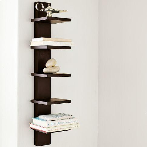 west elm quot spine shelf quot favorite products