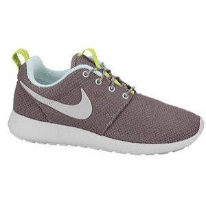 Women's Nike Roshe Running Shoes