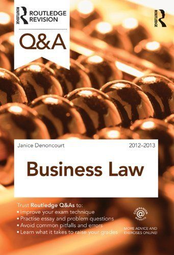 Q&A Jurisprudence (Questions and Answers) / PDF Books to Read ...