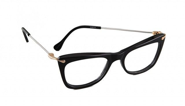 Have Eyeglass Frames Need Lenses : Pinterest