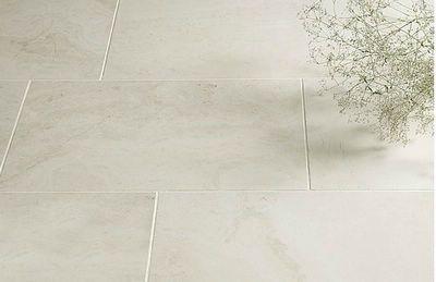 Limestone Tile Floor CLIENT Bowsprit Interiors Pinterest