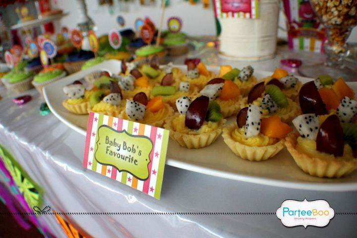 Pin by jenny gremillion on birthday party pinterest for Cuisine placard