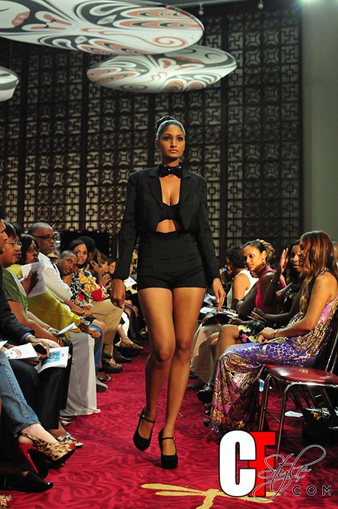 Photo gallery part 4 utt caribbean academy of fashion and design