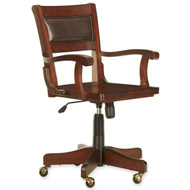 desk set milligan chair jcpenney for the home pinterest