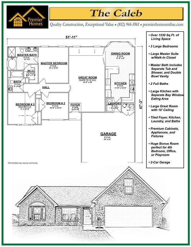 1300 sq ft house pinterest for 1300 square feet