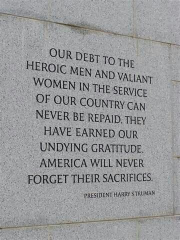 memorial day 2014 sayings