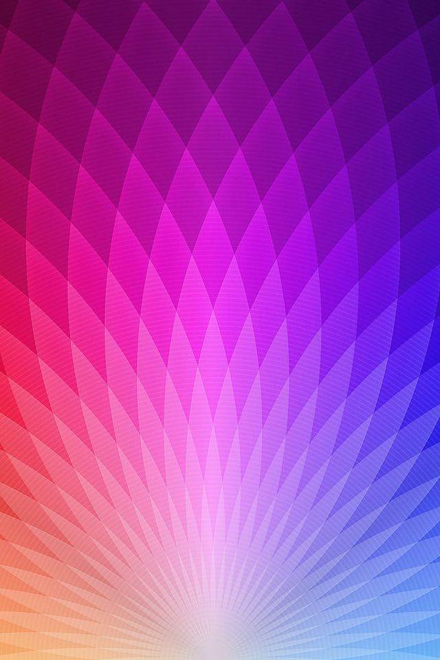 Magenta | Background Pink | Pinterest