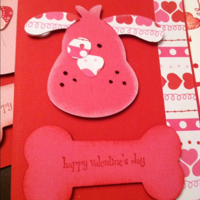 valentine day ka gift