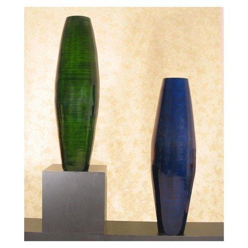 Of Floor Vase Ideas Pinterest With Wonderful Images Floor Vase Filler ...