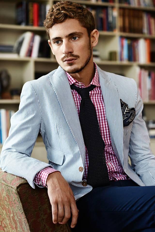 http://www.stylezza.com/interview-with-niklas-ankar-the-swedish-fashion-designer-of-ankar-sweden-clothing-2223