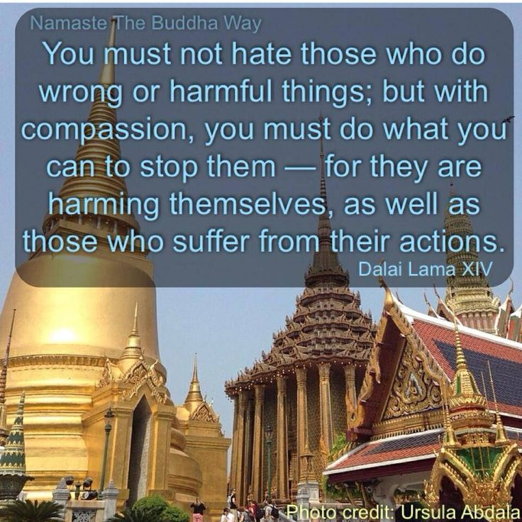 Quotes About Love Vs Hate. QuotesGram