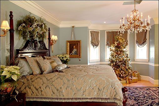 Pin By Susan Lossing Trantham On Home Design Decor Ideas Pinterest