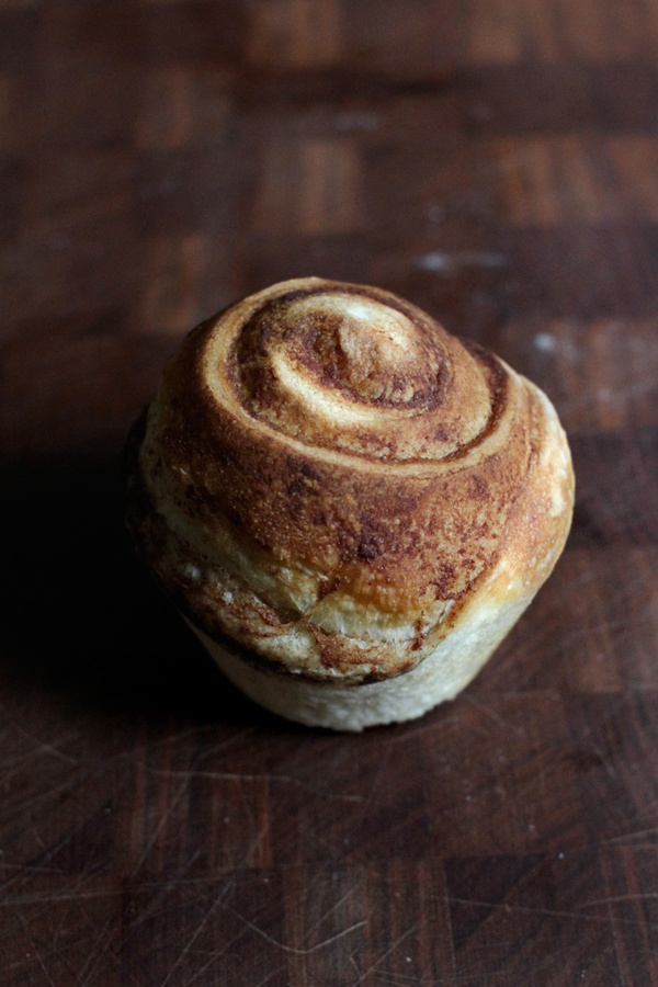 ... swirl sticky buns recipe on food52 com entenmann s cinnamon swirl buns