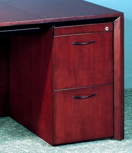 Office Designs File Cabinet Stunning Decorating Design