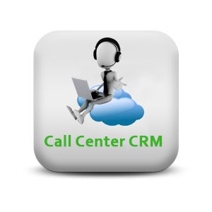Bizkloud Call center CRM is a complete end to end contact center CRM ...
