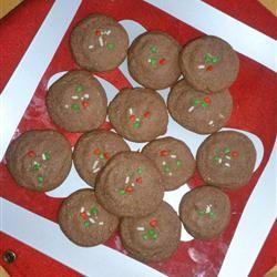 Magic Peanut Butter Middles Allrecipes.com