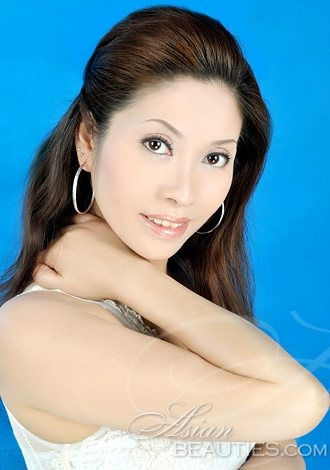 earlton asian girl personals Sep 12, if you're a black man or woman or asian man, you're going to have a tougher time getting a date on okcupid dating sites offer many opportunities to make a good an open-to-all dating website, okcupid relies on self-commentary.