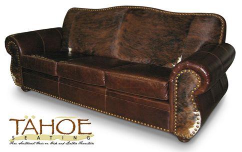 southwest style furniture