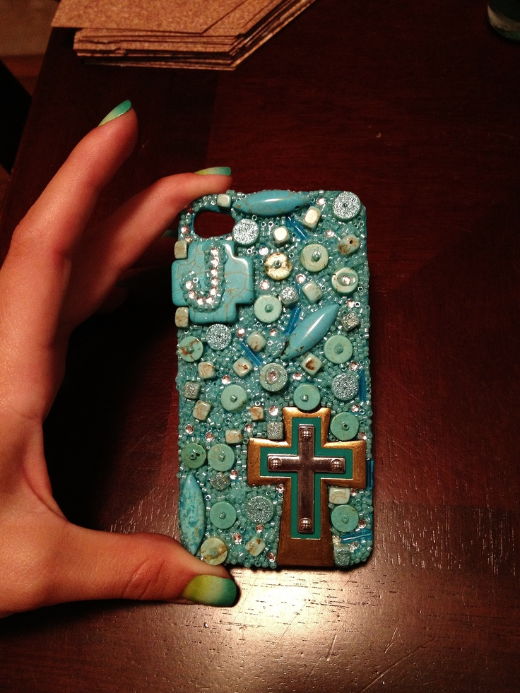 Pinterest discover and save creative ideas for Homemade iphone case