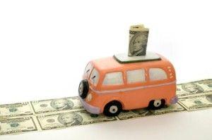 car insurance cheap toronto