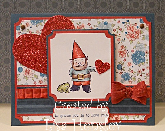 valentine box top collection sheet