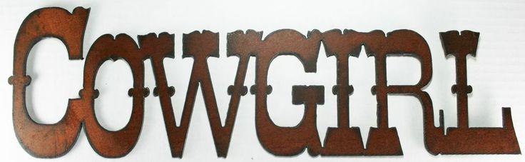 Western Barrel Racer Shower Curtain Rustic Western Cabin Lodge Home Decor